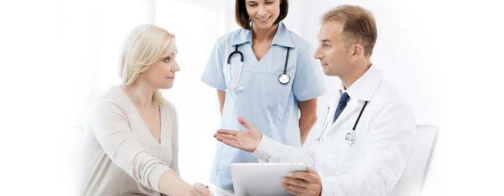 The HIPAA Compliance Guide